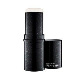 MAC Prep + Prime Pore Refiner Stick